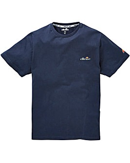 EllEllesse Prestino T-Shirt Regular