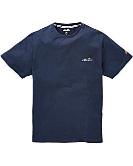 Ellesse Prestino T-Shirt Long