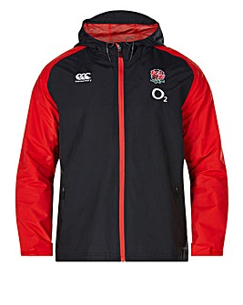 Canterbury England Vaposhield Jacket