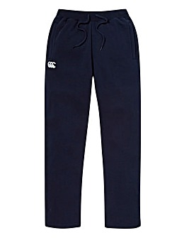 Canterbury Combination Sweat Pants