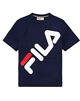 Fila Marco T-Shirt Regular