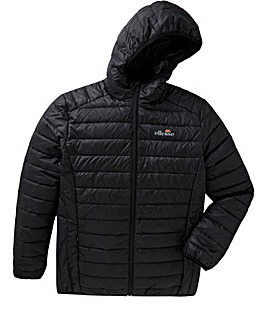 Ellesse Lombrino Padded Jacket