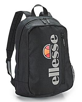 Ellesse Rio Backpack