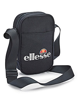 Ellesse Reiz Small Items Bag