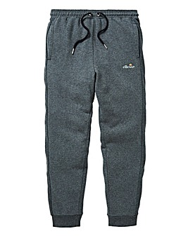 Ellesse Chiero Jogging Bottoms 31in