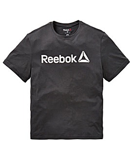 Reebok Delta Read T-Shirt