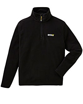 Regatta Thompson 1/4 Zip Fleece