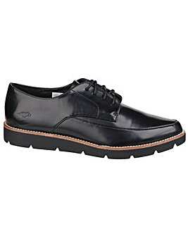 Rocket Dog Roxford Lace up Shoe