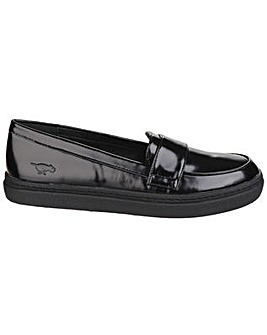 Rocket Dog Verdugo Slip on Ballerina
