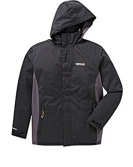 Regatta Thornridge Jacket