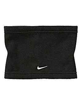 Nike Basic Neck Warmer