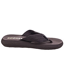 Rocket Dog Sunset Slip on Flip Flop