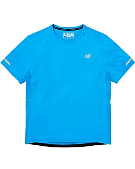New Balance Ice T-Shirt