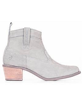 Brakeburn Cowboy Boot