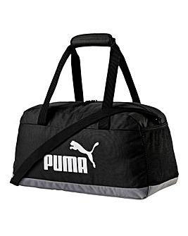 Puma Phase Sports Bag