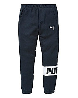 Puma Rebel Sweatpants
