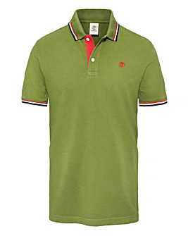 Timberland Eastham Pique Polo