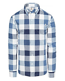 Timberland Herringcove Check Shirt