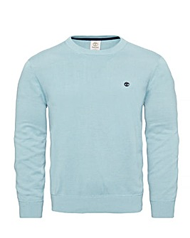 Timberland Williams River Crew Jumper