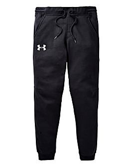 Under Armour Rival Cotton Joggers