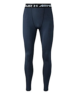 Under Armour Coldwear Armour Leggings