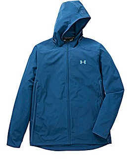 Under Armour Storm Vortex Hooded Jacket