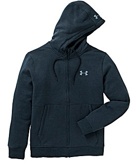 Under Armour Threadbourne Full Zip Hoody