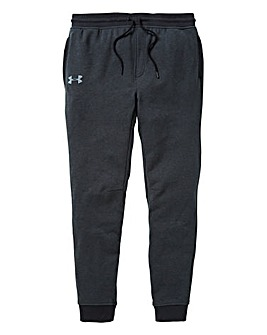 Under Armour Threadbourne Joggers