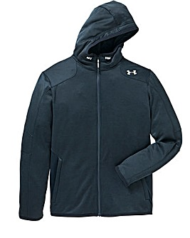 Under Armour Reactor Hooded Jacket