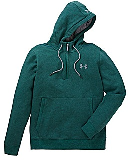 Under Armour Threadbourne 1/2 Zip Hoody