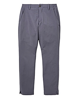 Under Armour Match Play Tapered Pants