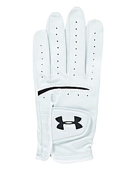 Under Armour Strikeskin Left Hand Glove
