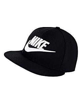 Nike Limitless Cap