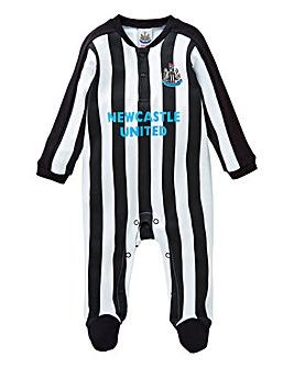 Newcastle Sleepsuit