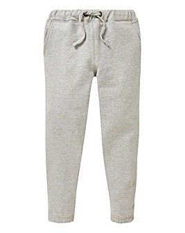 Boys Jog Pants