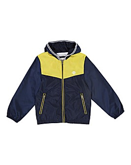 Timberland Boys Windbreaker