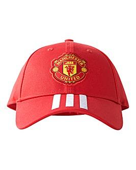 adidas MUFC Cap