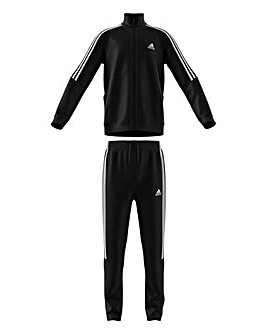 adidas Youth Boys Tiro Tracksuit