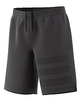 adidas Youth Boys Woven Shorts