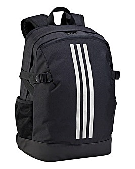 adidas Boys Power IV M Backpack