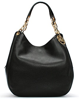 Michael Kors Shoulder Tote Bag