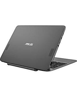 "Asus 2 in 1 Laptop 11"" 2GB 32GB Win 10"