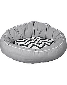 Snooze Orthopedic Dog Bed - Extra Large.