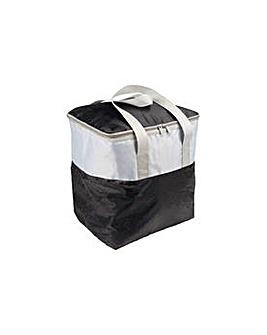 Twin Cool Bag Set - 22L and 8L.