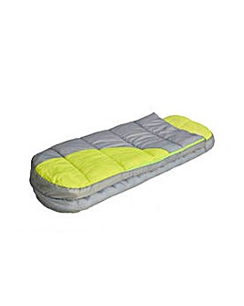 Junior Inflatable Camping Readybed
