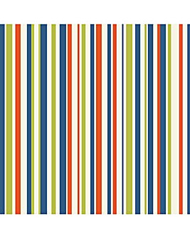 Arthouse Earn Your Stripes Wallpaper