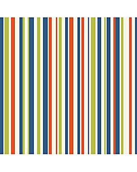 Arthouse Earn Your Stripes Wallpaper