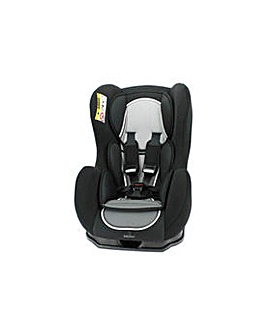 BabyStart Cosmo SP First Group Car Seat