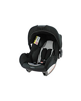 BabyStart Be One First Group 0+ Car Seat