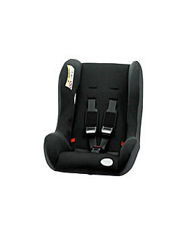 BabyStart Trifit Group 0-1-2 Car Seat